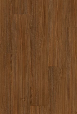 Gloss Spotted Gum