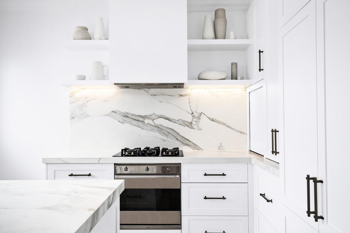 Kitchenworks_Manly_13_ret.jpg