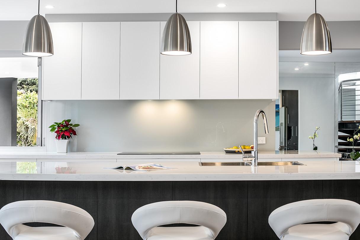 Kitchenworks Bayview Project
