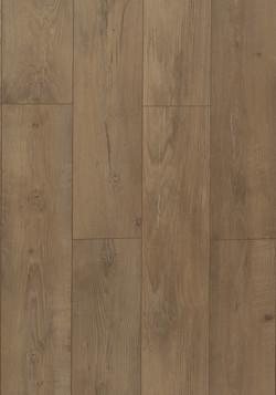 Oak Palena