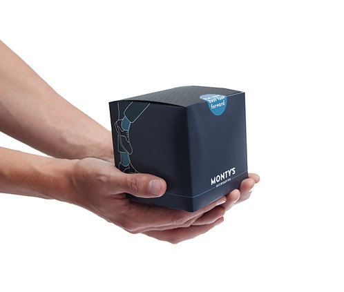 Gift Box (3 socks)