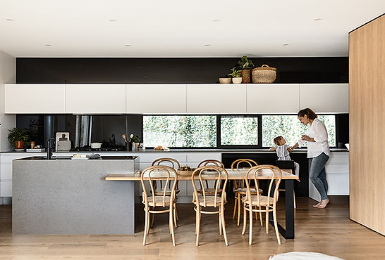 Mornington-Project-Natural-Kitchen-640x4