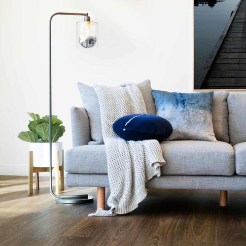 Colour: Northern Spotted Gum