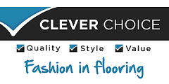 cleverchoice_logo_new.png