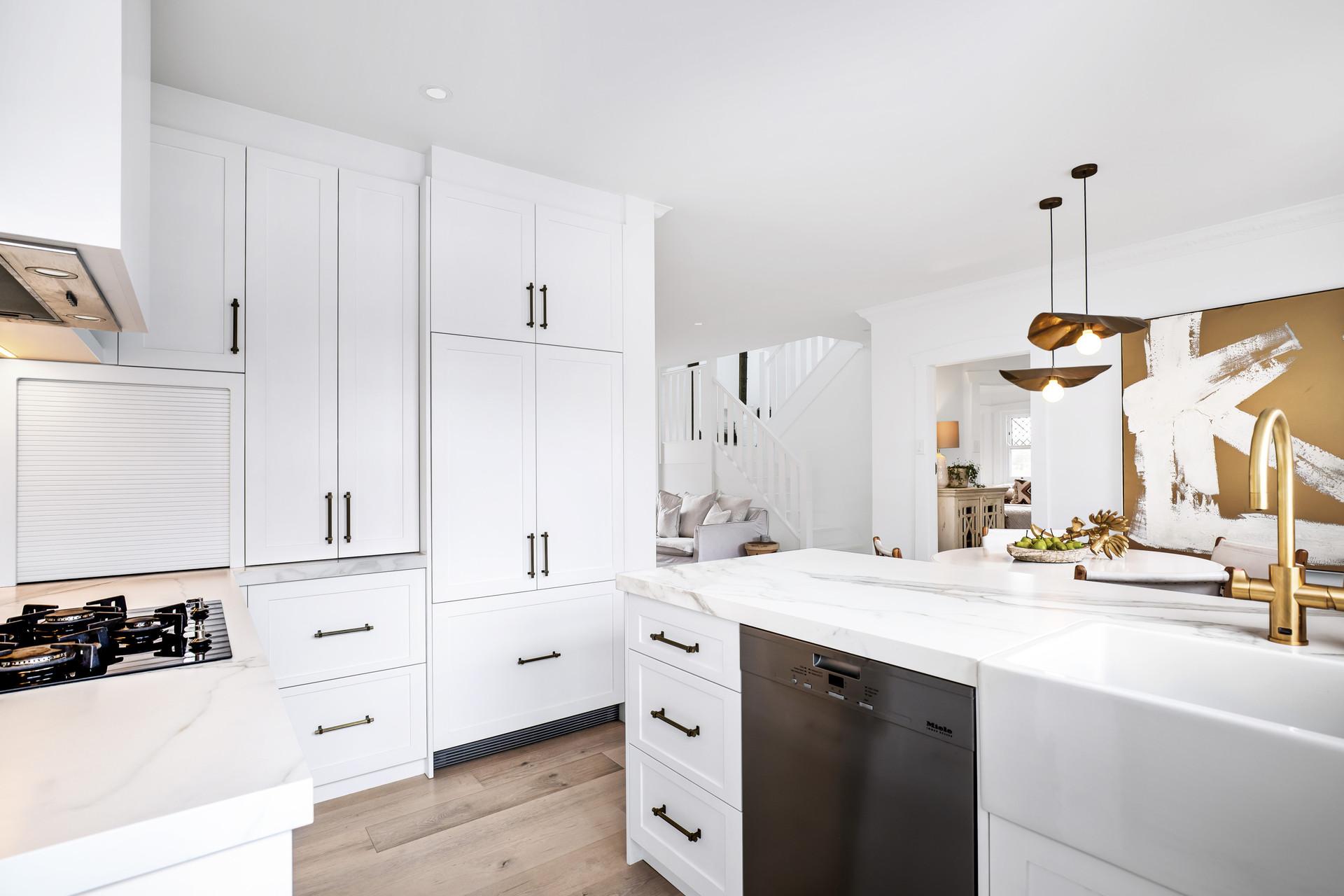 Kitchenworks_Manly_4_ret.jpg