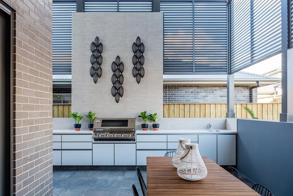 Alfresco Kitchen.jpg