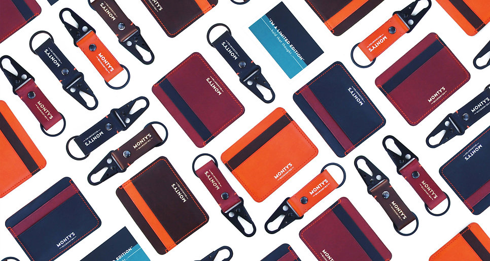 small leather goods.jpg