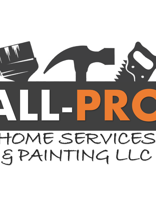 Painting Olathe AllPro Painting LLC - All pro painting