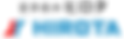 スクリーンショット 2020-08-04 15.05.51.png