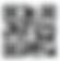 スクリーンショット 2020-06-12 21.54.17.png