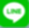 スクリーンショット 2020-08-02 16.20.36.png