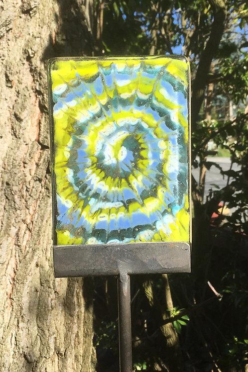 Tie Dye- SeventiesSwirl