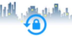 secure-smart-buildings.jpg