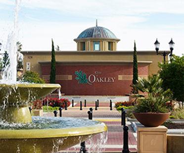 OakleyCA.jpg