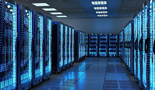 MSIindustries-DataCenters.jpg