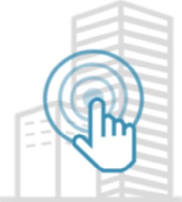 building icon-blue.png