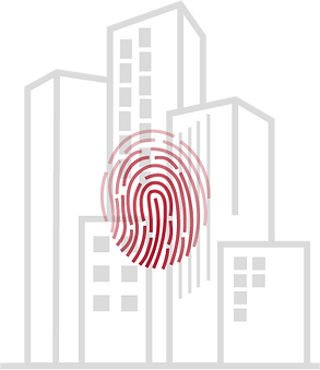 connected building icon.png