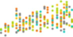 best-practices-analytics.jpg