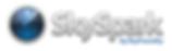 skypark-logo.png