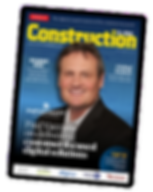 ConstructionGlobal_cover.png