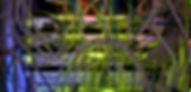 network-small.jpg