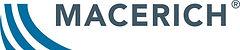 Macerich-logo.jpg