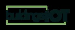 BuildingsIOT-logo-2020.png