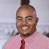 Bryan Brown, Ph.D.
