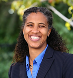 Ayodele Thomas, Ph.D.