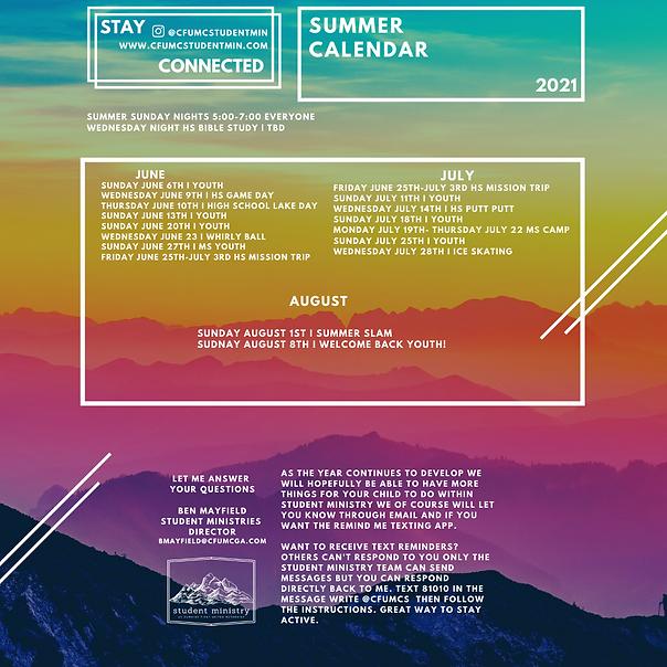 Copy of fall 2021 calendar.png