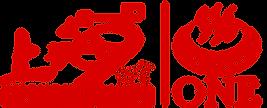 Shanghai Onsen 上海浴室 Gay Massage 同志按摩 Logo