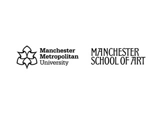MSOA and Manchester Met lockup.jpg