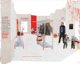 Poppy - design report visual