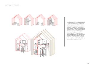 Kate O - design report