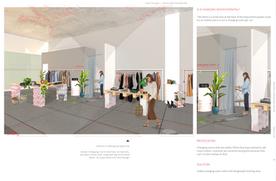 Sarah C - design report