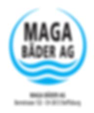 maga-logo-1.png