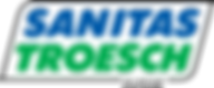 1280px-Sanitas_Troesch_Logo.svg.png