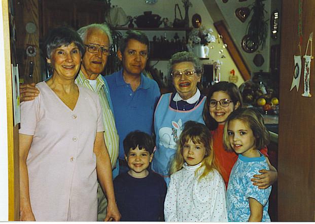 Grammer and Gramper and Family.jpg