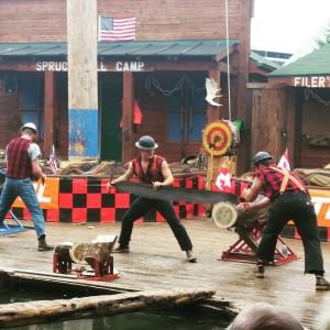 LumberjackShow1