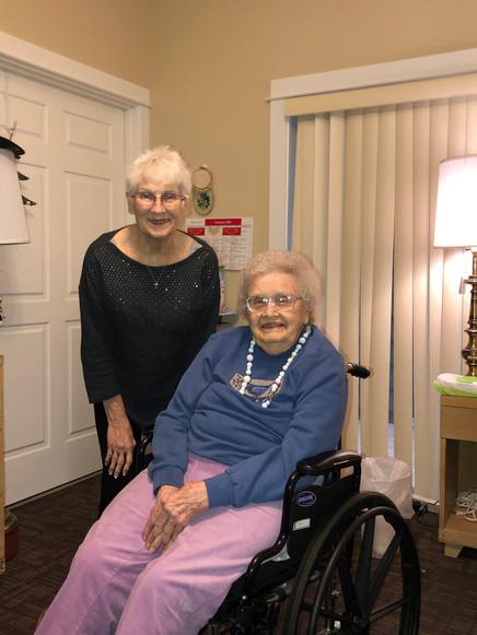 Fran with Her Daughter Joy.jpg