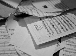 7 Steps to Learning All That Music