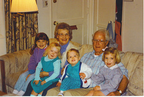 Grammer and Gramper and Four Kids.jpg