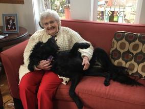 Fran with Dog.JPG