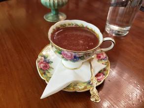 SoHo Hot Chocolate Tour
