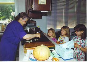 Grammer Making Animal Pancakes.jpg