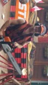 LumberjackShow3