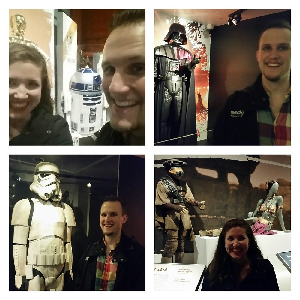StarWarsExhibit