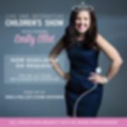 EmilyElletOnlineShowsByRequest.png