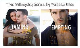 TheBillingsleySeries.jpg