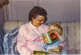 Grammer and Katie Reading.jpg
